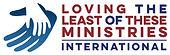 International Logo.jpg