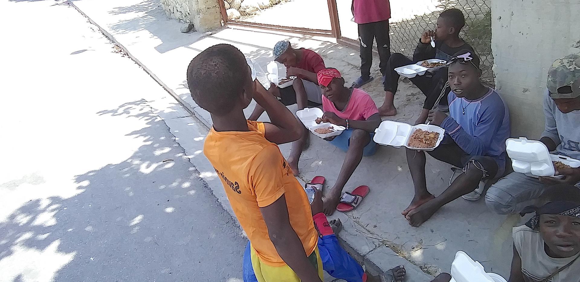 Feeding Boys.jpg