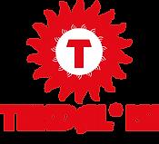 tekdal logo dikey.png