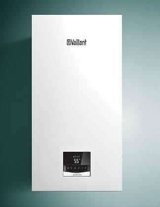 VAILLANT ecoTEC intro 24-28KW