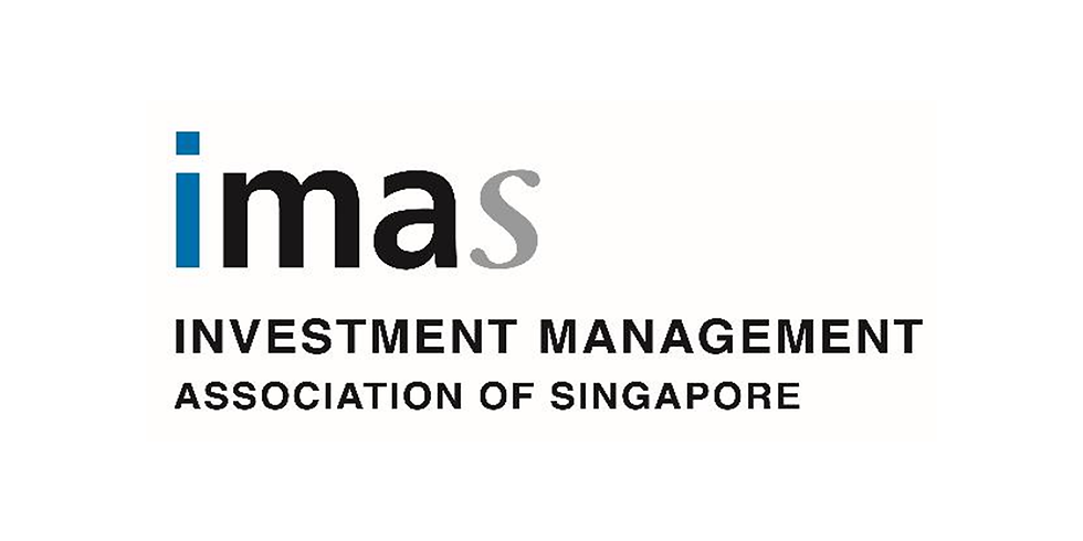 IMAS C-suite Networking Breakfast and Morning Brew