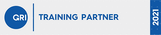 Training Partner2021.png