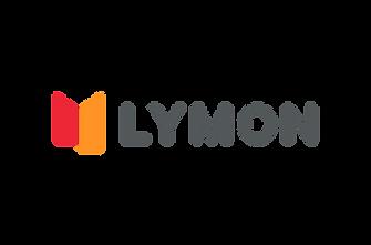 Lymon Logo_edited.png