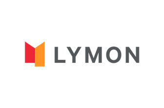 Lymon Logo_edited.png