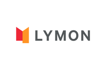Lymon Pte Ltd - Boutique Regulatory Compliace Firm