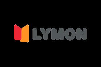 Lymon Pte Ltd - Boutique Regulatory Compliace Firm