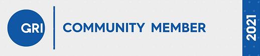 Community member-01.png