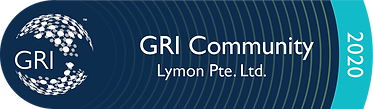 Lymon Pte. Ltd_.png