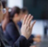 lymon-compliance-training-services-singa
