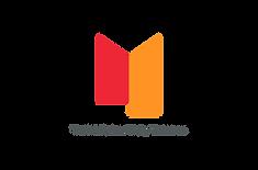 LYMON_Logo_Pantone-08.png