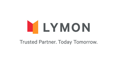 Lymon, the official sponsor of the IMAS C-suite Networking Breakfast and Morning Brew 2019