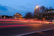 Rome Night.jpg