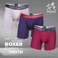 Boxer Colors 1.jpg