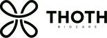 Logo Thoth Negro Horizontal.png
