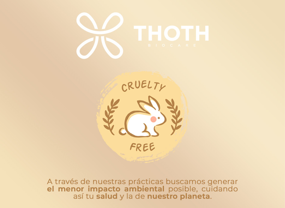 Cruelty free 4