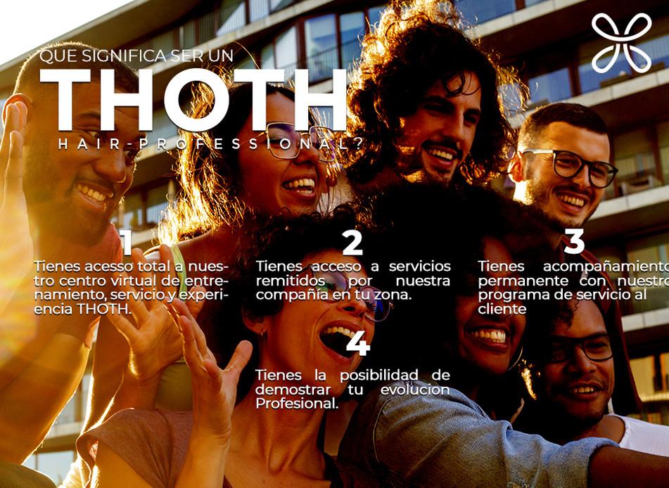 Programa Thoth Hair Profesional 4.jpg