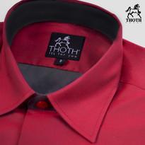 Camisa Negocios Roja Instagram 2.jpg