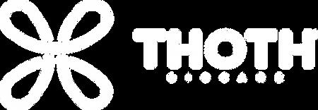 logo nuevo thoth registrado.png