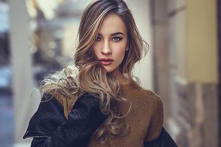 sweater-adult-pretty-modern-woman.jpg