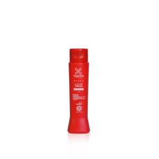 Shampoo Nailah 100 Ml