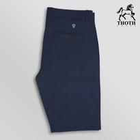 Pantalon drill azul Instagram.jpg