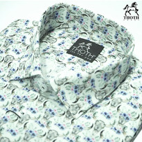 Camisa Casual Textura Instagram 3.jpg
