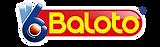 Baloto-logo-copia.png