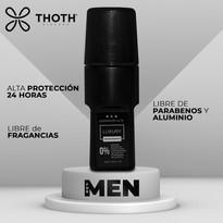 Desodorante Hombre Instagram.jpg