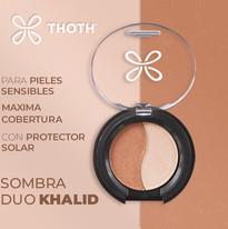 Sombra Duo Obion Instagram.jpg