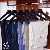 Pantalones Drill Instagram.jpg