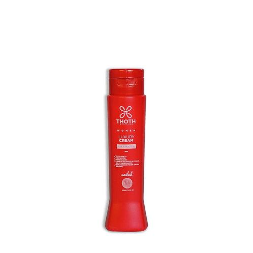 Shampoo Mujer (Nailah) 100ml