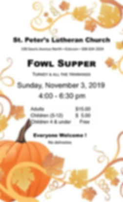 2019 Fowl Supper poster.jpg