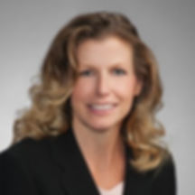 gwen webster, obstetrics, plano healthcare for women