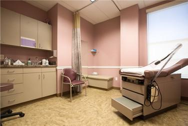 Cervical surgeries