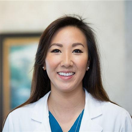 Yu Lee MD. PLano healthcareforwomen