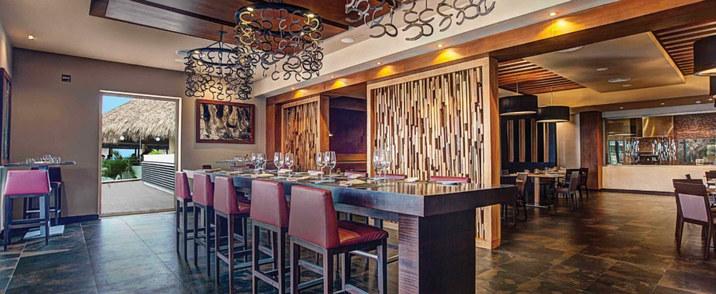 Hunters Steakhouse