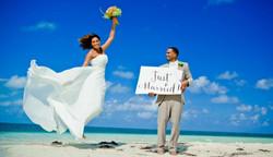 Laura-Grier-Fstoppers-Destination-Wedding-Photography-Branding