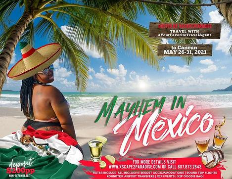MAYhem in Mexico.jpg