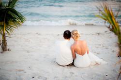 destination_wedding_photography_mexico-540