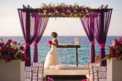 Cliffside-Jamaica-Wedding_91