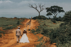 junebug-weddings-best-destination-wedding-photography-16