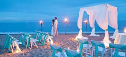 pbiir_weddings_home