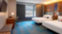 msyal-queen-room-4008-hor-wide.jpg