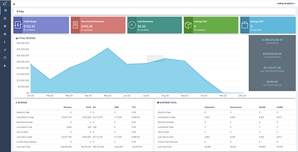 Dashboard (1).png