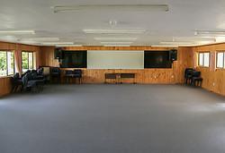 Kowhai Lounge