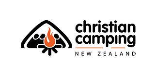 CCNZ-logo-white.jpeg