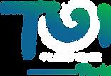 TRP_Logo_Whitekoru.png