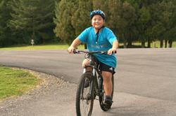 Mountain Biking (MTB)