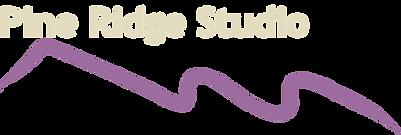 PRS Logo notag darkbg.png