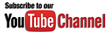 GeerlingsDM YouTube.png